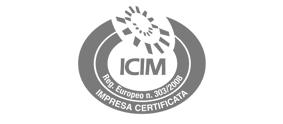 certificazioni Gruppo CSC